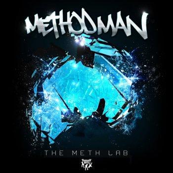 Testi The Meth Lab