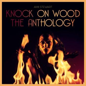 Testi Knock On Wood: The Anthology
