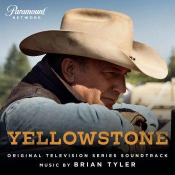 Testi Yellowstone (Original Television Series Soundtrack)