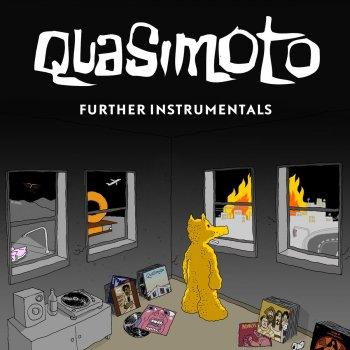 Testi The Further Adventures: Instrumentals