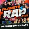 Trap Queen (Remix) lyrics – album cover