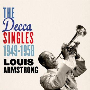 Testi The Decca Singles 1949-1958