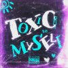 Toxic to Myself Rid3r - cover art