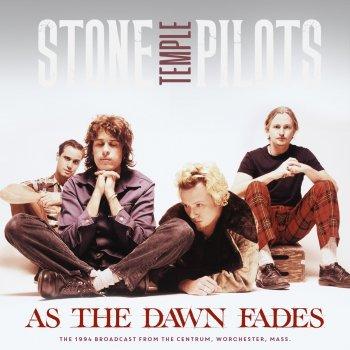Testi As the Dawn Fades (Live 1994)
