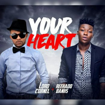 Testi Your Heart