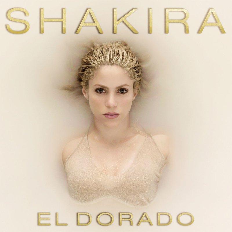 Shakira Feat Maluma Chantaje Letra Musixmatch