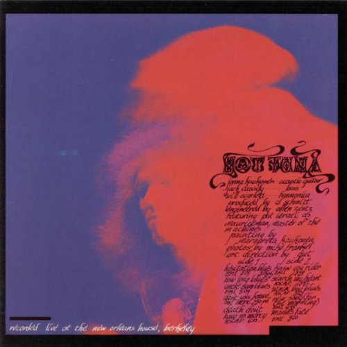 Hot Tuna - Know You Rider - Remastered - February 1988 Lyrics