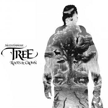Testi Tree – Roots & Crown [New Edition]