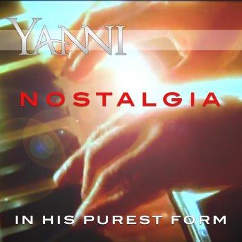 Testi Nostalgia – in His Purest Form