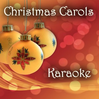 Christmas songs karaoke free download || omegle apk download.