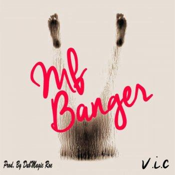 Testi Go To Work (MF Banger) - Single
