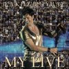 This Is My Live Sakis Rouvas - cover art