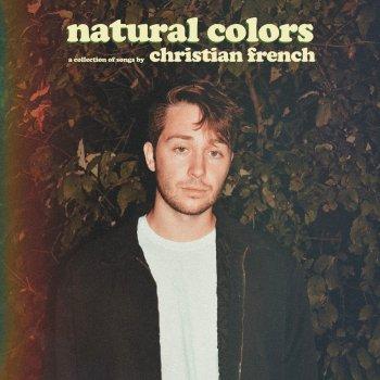 Testi natural colors