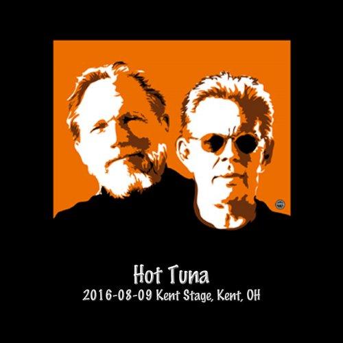 Hot Tuna - Sea Child - Set 1 (Live) Lyrics