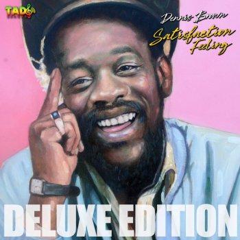 Testi Satisfaction Feeling (Deluxe Edition)