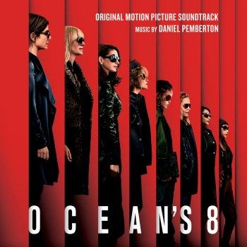 Testi Ocean's 8 (Original Motion Picture Soundtrack)