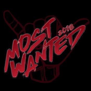 Testi Most Wanted