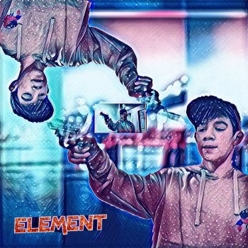 Testi Element