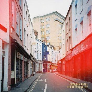 Testi Elfreths Alley - Single