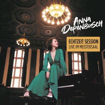 Testi Echtzeit Session Live im Meistersaal - EP