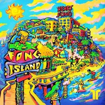 Testi Fong Island