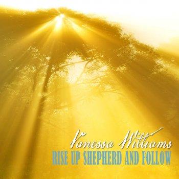 Testi Rise Up, Shepherd and Follow