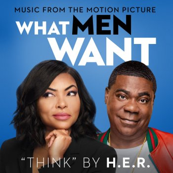 "Testi Think (From the Motion Picture ""What Men Want"")"