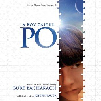 Testi A Boy Called Po (Original Motion Picture Soundtrack)