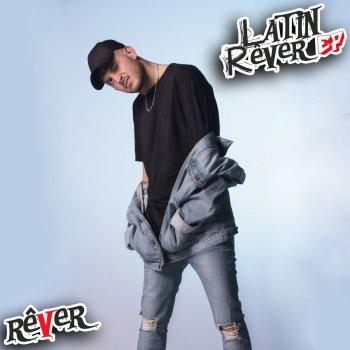 Testi Latin Rever - EP