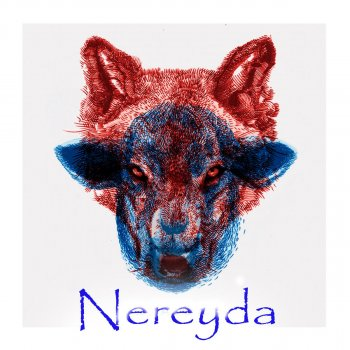 Testi Nereyda