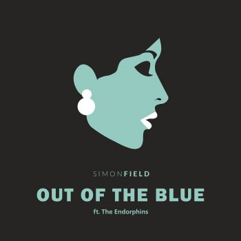 Testi Out Of The Blue (feat. The Endorphins)