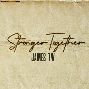 Testi Stronger Together