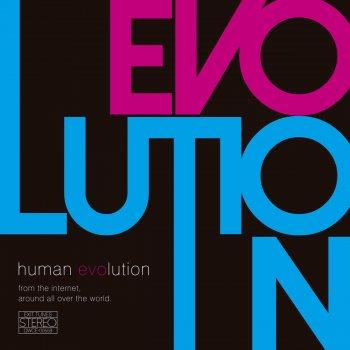 [A]ddiction lyrics – album cover