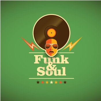 Cool Funky Music Sounds (Testo) - Bobby Cole - MTV Testi e canzoni