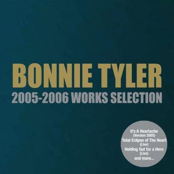 Testi 2005-2006 Works Selection