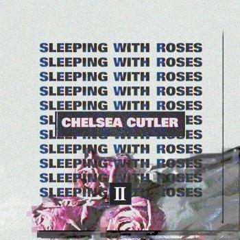 Testi Sleeping With Roses II