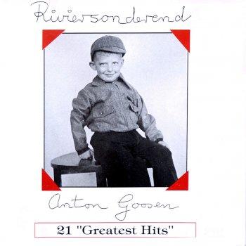 "Testi Riviersonderend - 21 ""Greatest Hits"""