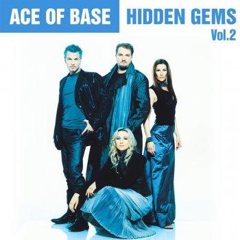 Testi Hidden Gems, Vol. 2