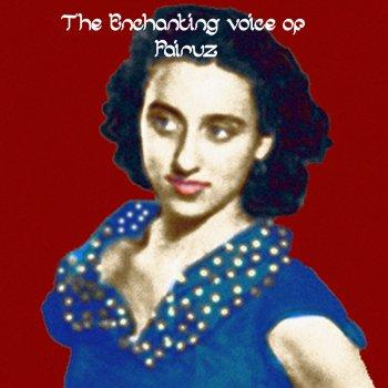 Testi The Enchanting Voice of Fairuz