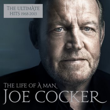 Testi The Life of a Man - The Ultimate Hits 1968 - 2013