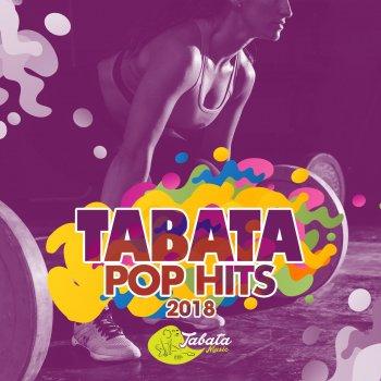 Testi Tabata Pop Hits 2018