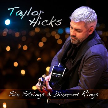 Testi Six Strings and Diamond Rings