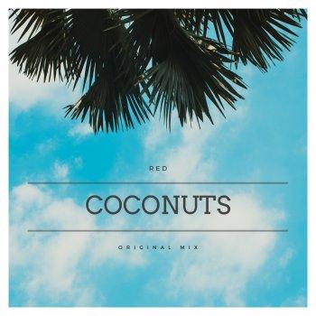 Testi Coconuts - Single