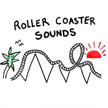 Testi Roller Coaster Sounds