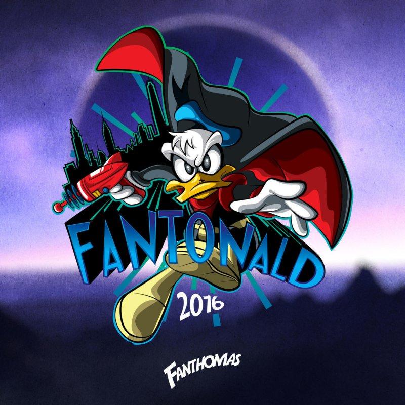 Fanthomas