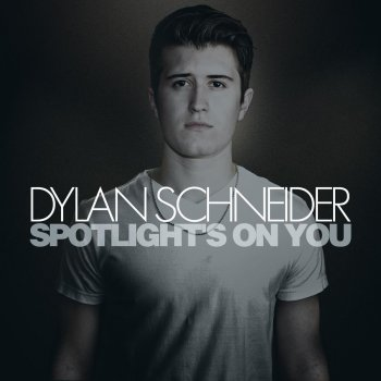 Spotlight's on You - EP - cover art