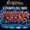 A Través Del Vaso lyrics – album cover