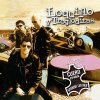 Cuando Fuimos Los Mejores - Versión 2002;2013 Remastered Version