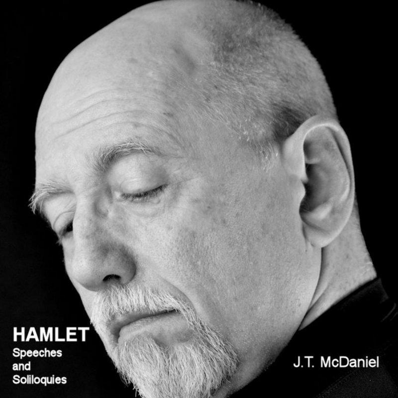 hamlet speech