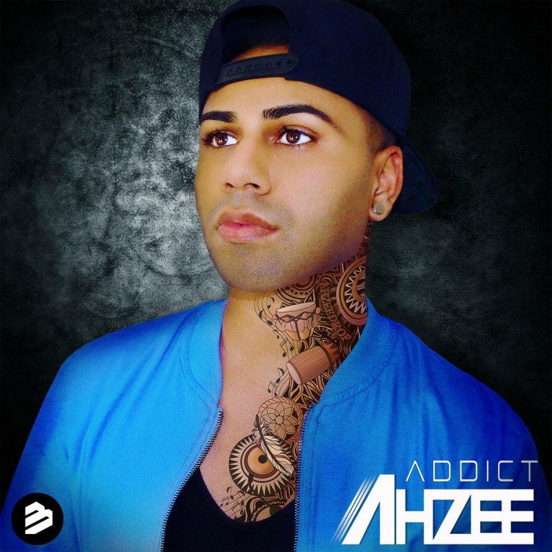 Ahzee & Faydee - Yullah - Radio Edit Lyrics | Musixmatch